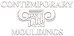 CONTEMPORARY MOULDINGS INC Logo